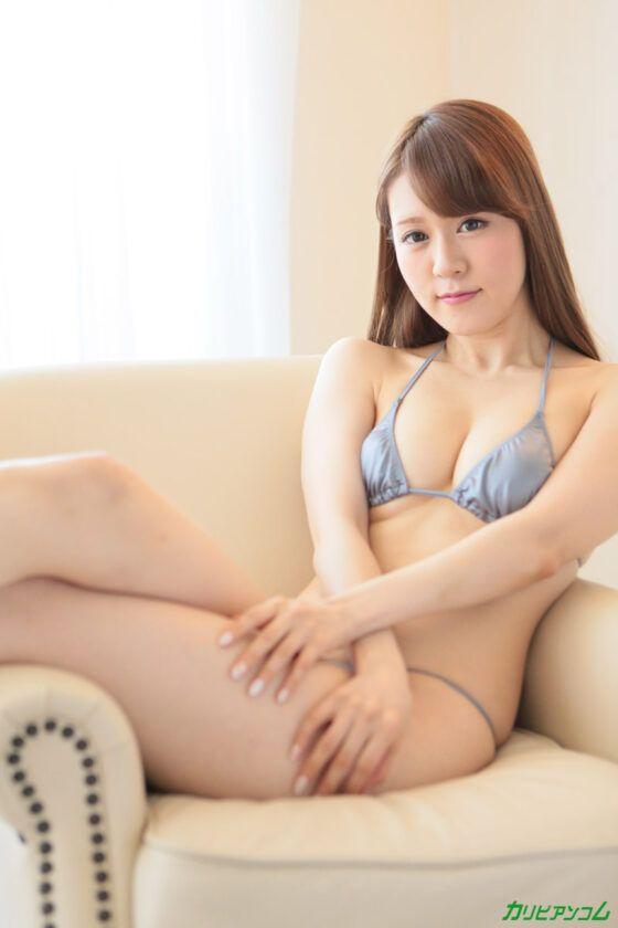 Japonesa novinha pelada abrindo sua deliciosa buceta
